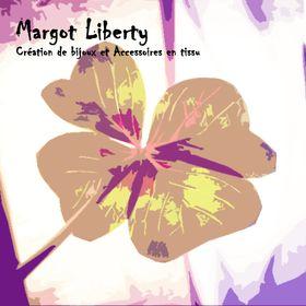 MargotLiberty