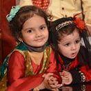 Shumaila Tahir