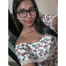 Alejandra Alzate