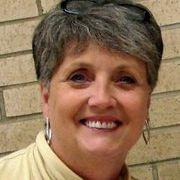 Debbie Britt