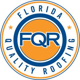 Florida Quality Roofing