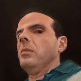 Cástor Rivas-Iribarren