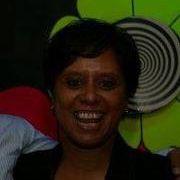 Marina Kerapa
