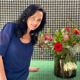 Paula van Coller - Louw