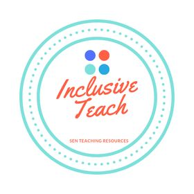 inclusiveteach