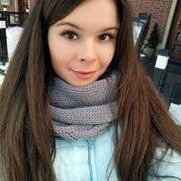 Aliona Ishchuk