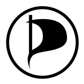 Piratpartiet Norge