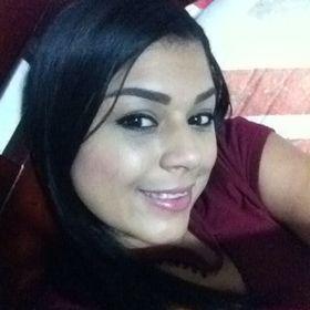 Marian Alejandra Torres Redondo