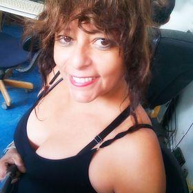Letty  Chica Maravilla