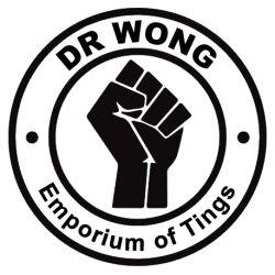 Emporium of Tings