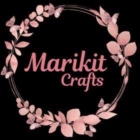 MarikitCrafts