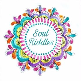 Soul Riddles I Godly womanhood & resources for millennials in ministry