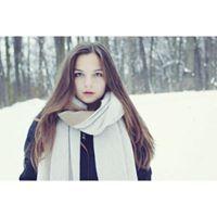 Ana Popovici