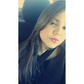 Andressa Ferraz