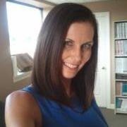 Lisa Ledford