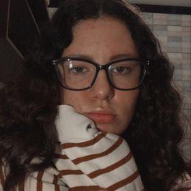Dani Delgado