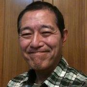Yasuyuki Sekiguchi