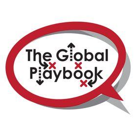 The Global Playbook