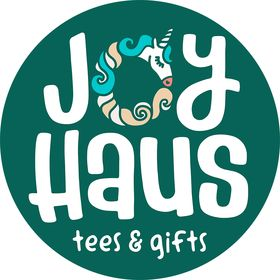 Joy Haus Tees & Gifts