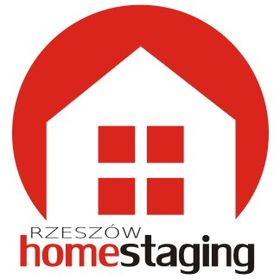 home staging rzeszow