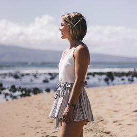 "1 Talavera Day of the Dead Tile 4/"" Yoga Instructor Namaste Beach sand ocean mat"