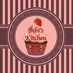 Bibi`s Kitchen
