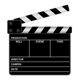 Watch Full Movie Online Blu-Ray