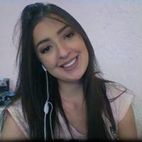 Viviany Souza