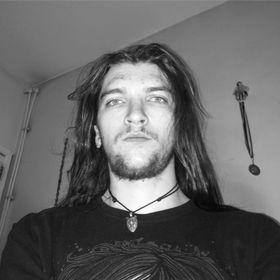 Iulian Wolf