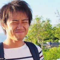 Takuya Hata