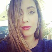 Saibe Çakır