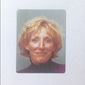 Karin Arends