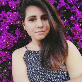 Tamara Valverde