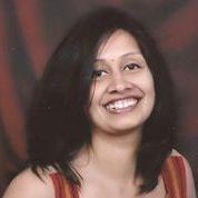 Deepika Deepika B
