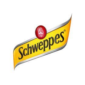 Schweppes Deutschland