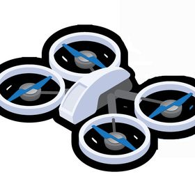 DroneZon