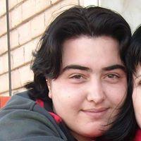 Aury Ionita