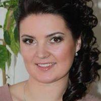 Jaroslava Kollarova