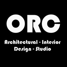 ORC architectural interior design