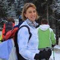 Pamela Pronio
