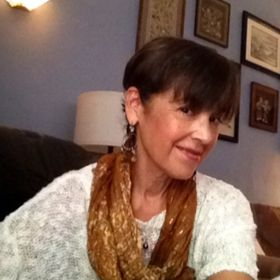 Vickie Baggett