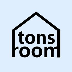 Tonsroom Inc