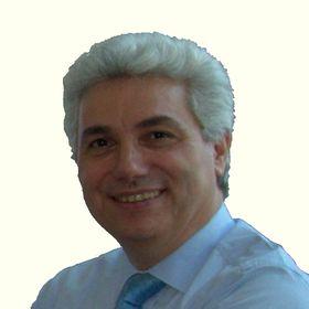 Marco Garavelli