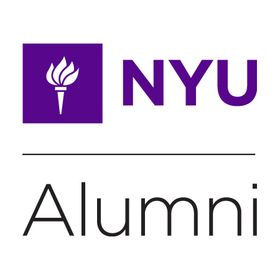 Nyu Alumni Nyualumni Profile Pinterest