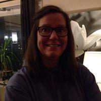 Karin Arvidsson