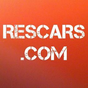 Rescars.com