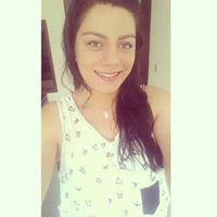 Lina Rendon Yepes