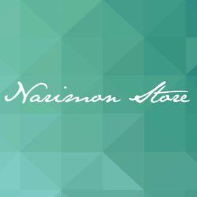 Narimon Store