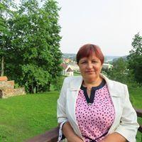 Maria Beila