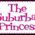 Suburban Princess